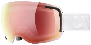 uvex Big 40 Variomatic Skibrille