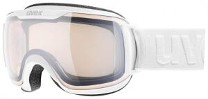 uvex Downhill 2000 small Variomatic LM Skibrille