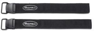 Thermic Velco Strap