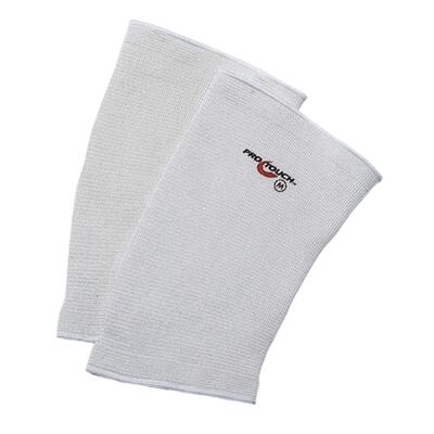 Pro Touch Kniebandage