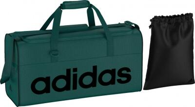 adidas Linear Performance Teambag M Tasche
