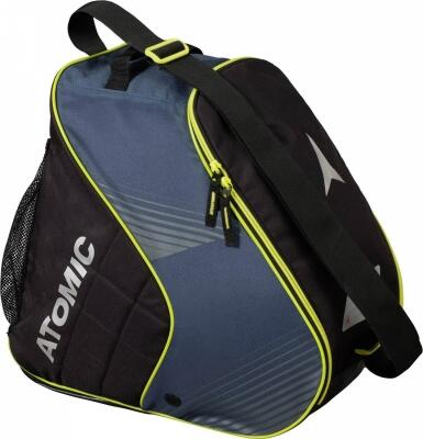 Atomic Boot Bag Plus Skischuhtasche