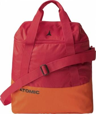 Atomic Boot Bag Skischuhtasche