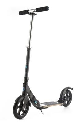 Micro Scooter Flex 200