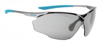 Alpina Splinter Shield VL Sportbrille