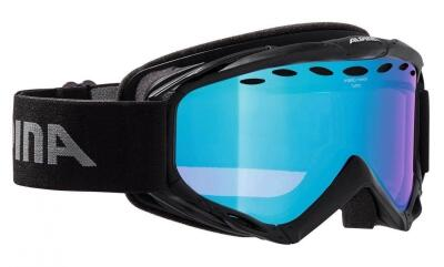 Alpina Turbo HM Skibrille