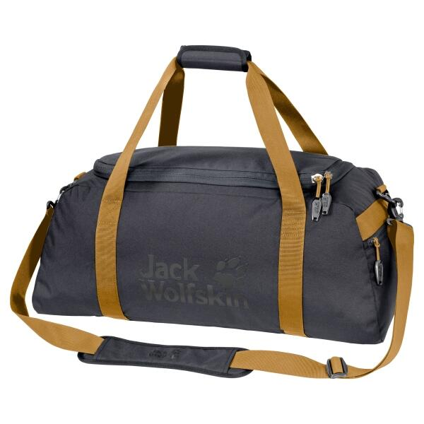 Jack Wolfskin Action Bag 45 Sporttasche
