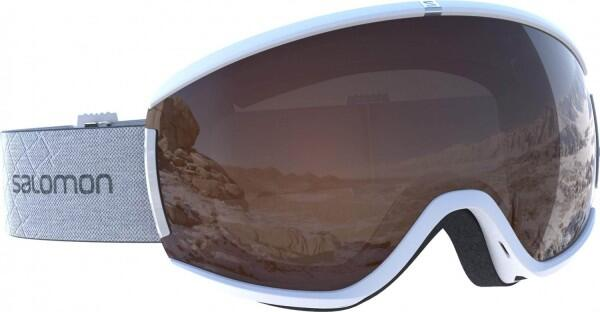 Salomon iVY Access Skibrille