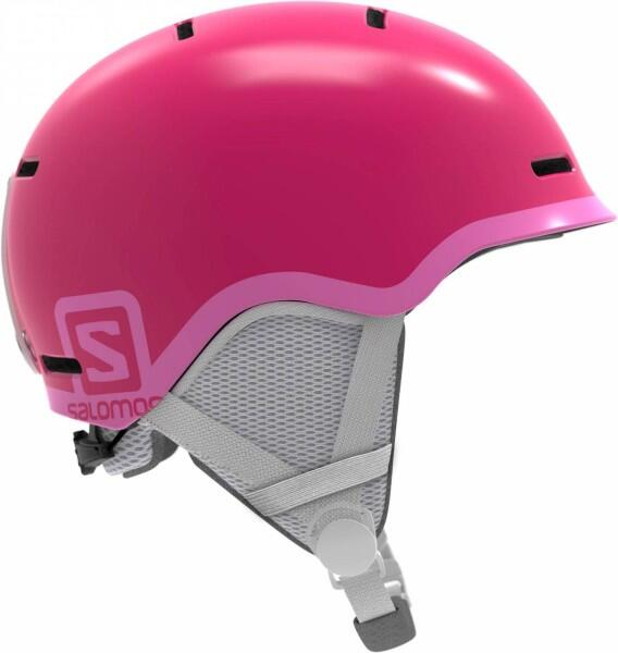 Salomon Grom Skihelm Kids