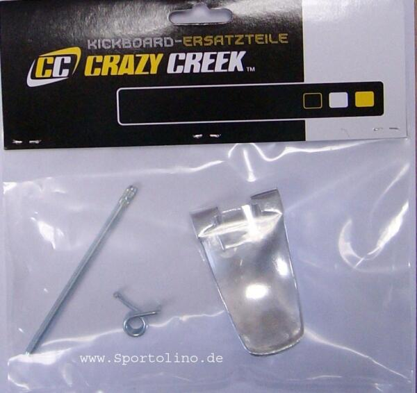 Crazy Creek Kickboard Bremsen-Set