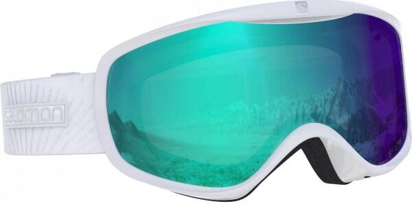 Salomon Sense Photo Skibrille
