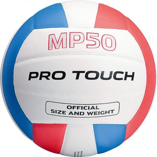 Pro Touch Volleyball MP 50