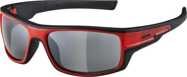 Alpina Chill Ice CM+ Sportbrille
