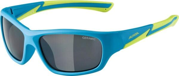 Alpina Flexxy Youth Sonnenbrille
