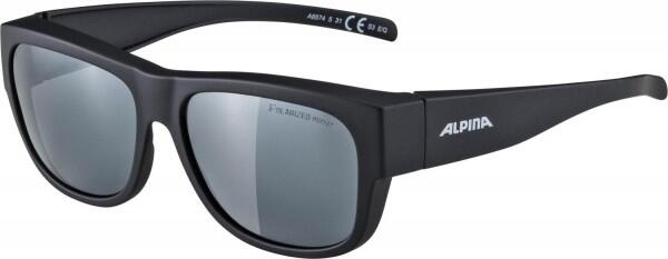Alpina Overview II Polarized Sonnenbrille