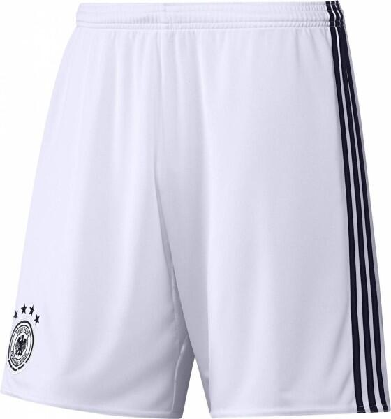 adidas DFB Home Goalkeeper Short Torwarthose