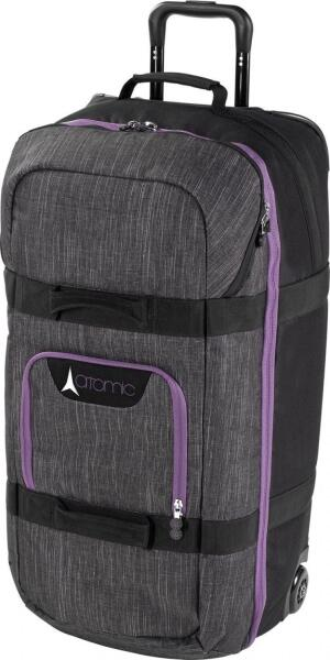 Atomic Women Travelbag Wheelie Reisetasche