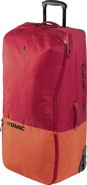 Atomic RS Trunk Reisetasche 130 Liter