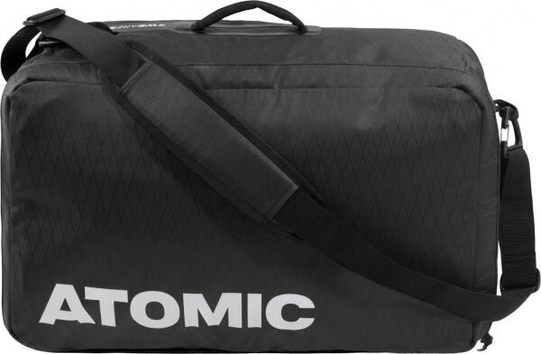 Atomic Duffle Bag 40 Tasche