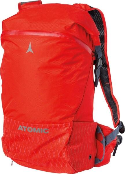 Atomic Backland UL 22 Tourenrucksack
