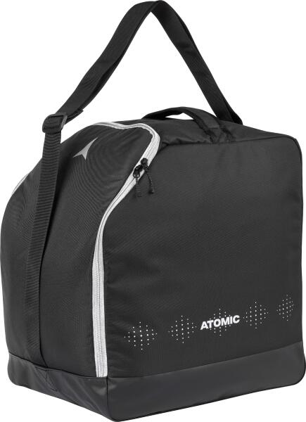 Atomic Boot & Helmet Bag Cloud Tasche