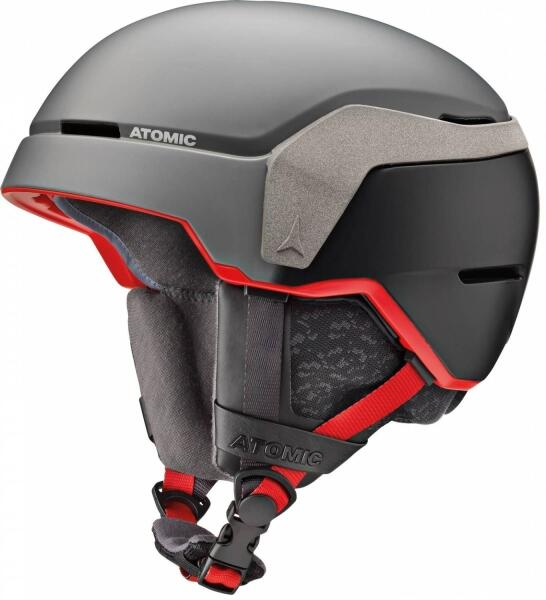 Atomic Count XTD Allmountain Skihelm
