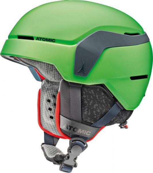 Atomic Count Junior Skihelm