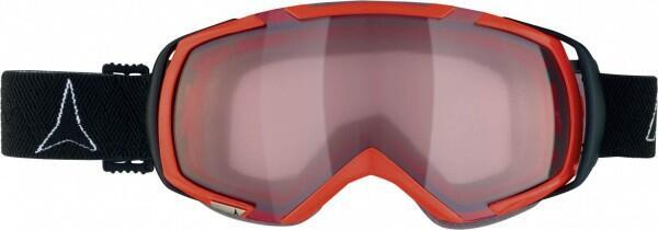 Atomic Revel 2 M Skibrille