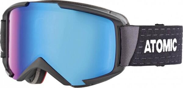 Atomic Savor M Photochromic Skibrille