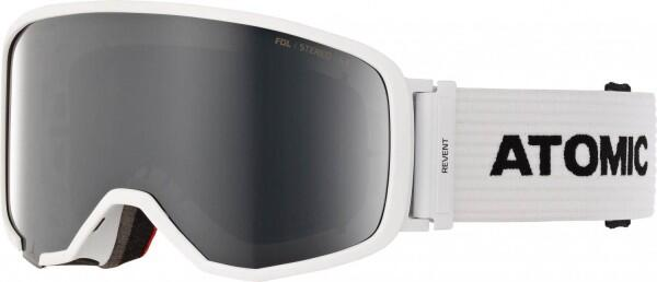 Atomic Revent small Stereo Skibrille