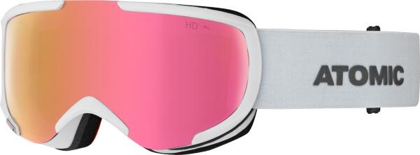 Atomic Savor small HD Skibrille
