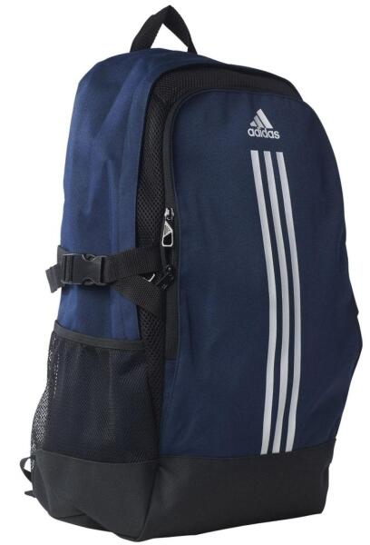 adidas Backpack Power III L Laptoprucksack