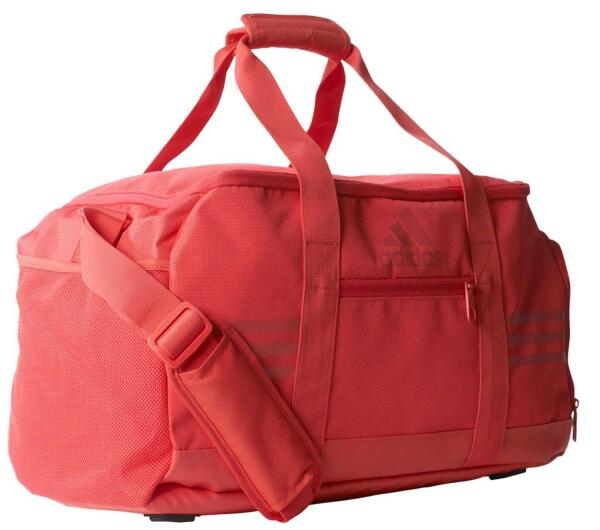 adidas 3S Performance Teambag Small