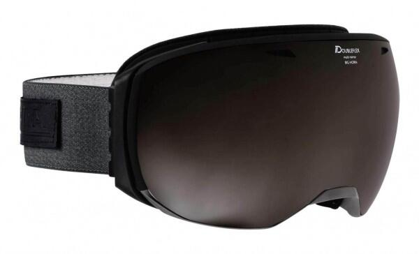 Alpina Big Horn Skibrille