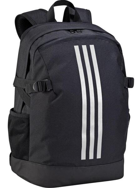 adidas Backpack Power IV medium Rucksack