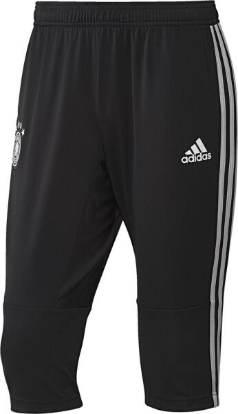 adidas DFB 3/4 Trainingshose WM 2018