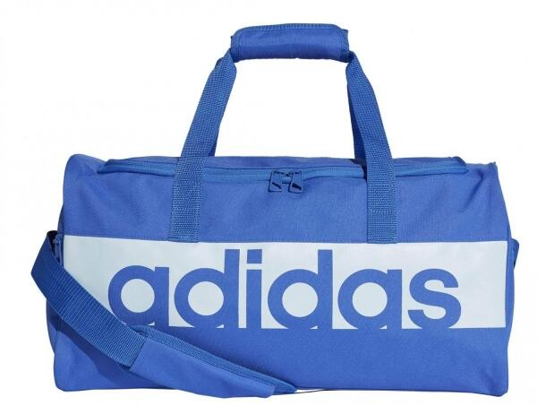 adidas Linear Performance TB Tasche S
