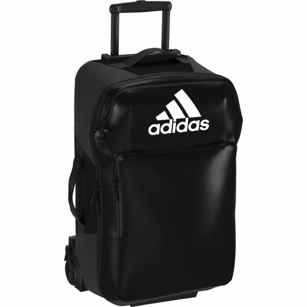 adidas Team Trolley M