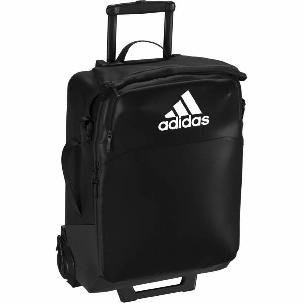 adidas Team Trolley S
