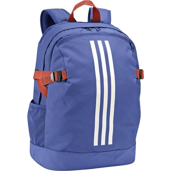 adidas BP Power IV M 3-Stripes Rucksack