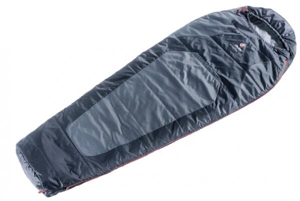 Deuter Mumienschlafsack Dream Lite 500 Large