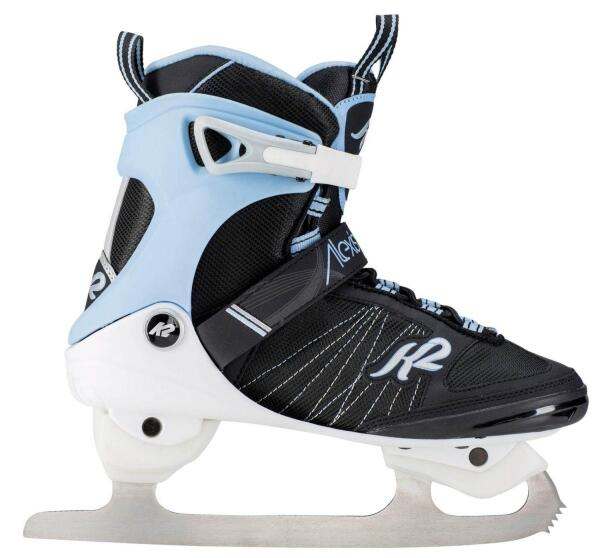K2 Alexis Speed Ice FB Schlittschuh