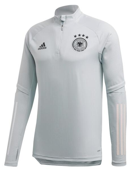 adidas DFB Training Top Trikot EM 2020