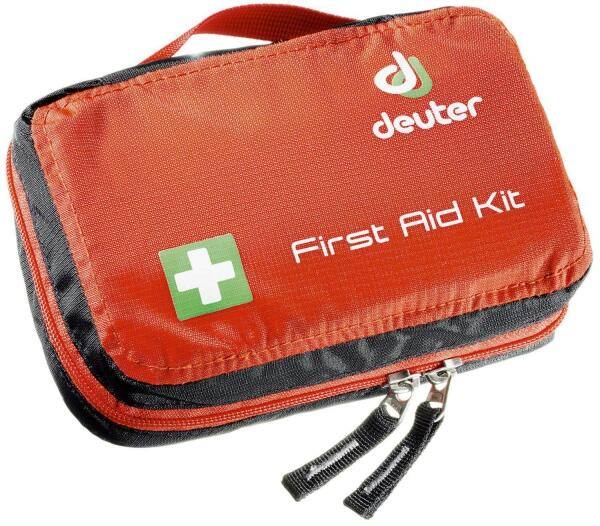 Deuter Verbandskasten First Aid Kit