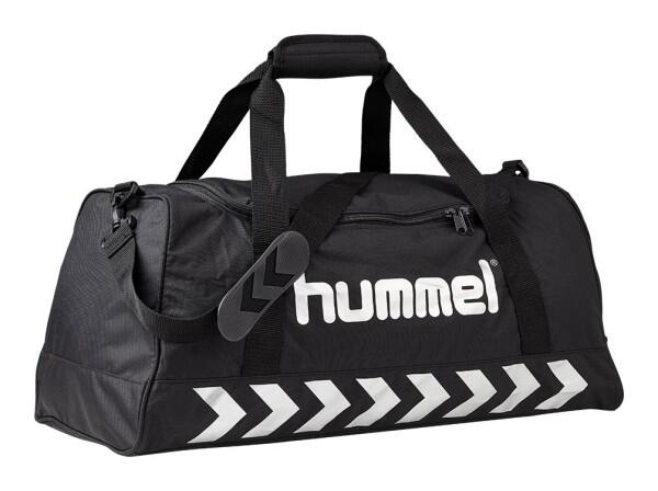 Hummel Authentic Sports Bag