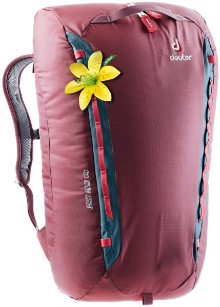Deuter Gravity Motion SL Damen Rucksack