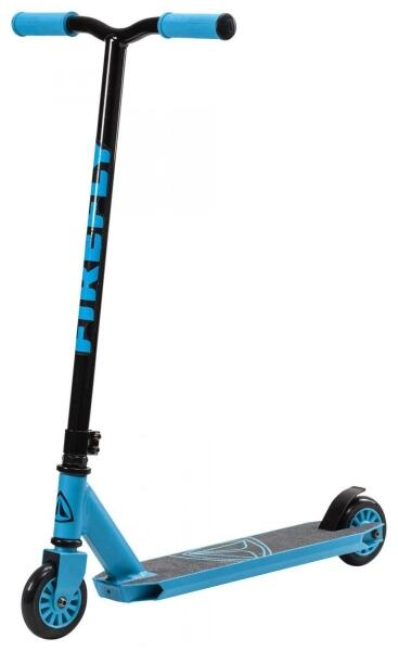 Firefly Stuntscooter 100