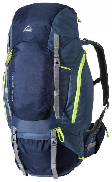 900 navy/blue/lime
