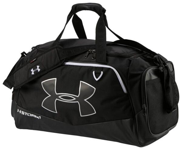 Under Armour Undeniable Duffle 3.0