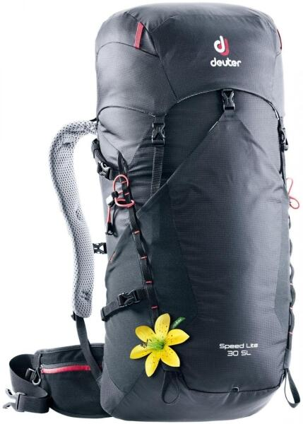 Deuter Speed Lite 30 SL Damenrucksack